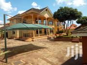 7 Bedrooms Mansion for Rent on Namugongo Road | Houses & Apartments For Rent for sale in Central Region, Kampala