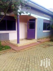 Single Room House In Kyaliwajjala For Rent | Houses & Apartments For Rent for sale in Central Region, Wakiso