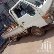 Toyota Toyoace 1996 White | Trucks & Trailers for sale in Central Region, Kampala