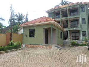 Single Room House In Kireka For Rent