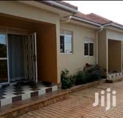 Kisaasi Single Room for Rent | Houses & Apartments For Rent for sale in Central Region, Kampala