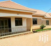 Two Bedroom House In Kira For Rent | Houses & Apartments For Rent for sale in Central Region, Kampala