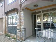 Bukoto 2bedroom for Rent | Houses & Apartments For Rent for sale in Central Region, Kampala