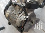 AC Pump For Benz Compressor | Vehicle Parts & Accessories for sale in Central Region, Kampala