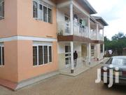 Naajjera 3bedroom for Rent | Houses & Apartments For Rent for sale in Central Region, Kampala