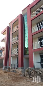 Kireka Namugongo Road Double Rooms for Rent | Houses & Apartments For Rent for sale in Central Region, Kampala
