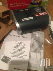 Agfa Photo - Photo Printer AP 1100 | Printers & Scanners for sale in Central Region, Kampala