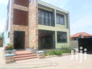 Kiwatula 2bedroom for Rent | Houses & Apartments For Rent for sale in Central Region, Kampala