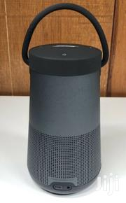 Bose Soundlink Revolve Plus | Computer Accessories  for sale in Central Region, Kampala