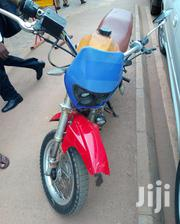 Bajaj Boxer 2005 | Motorcycles & Scooters for sale in Central Region, Kampala