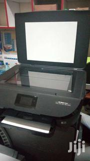Hp Printer Envy 5540 | Computer Accessories  for sale in Central Region, Kampala