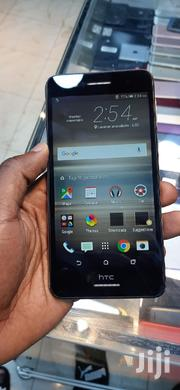 HTC Desire 728 Dual Sim 32 GB   Mobile Phones for sale in Central Region, Kampala