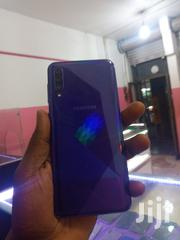 Samsung Galaxy A30s 64 GB Black | Mobile Phones for sale in Central Region, Kampala