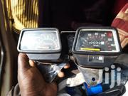 Yamaha 2000 Speed Limiter Device | Vehicle Parts & Accessories for sale in Central Region, Kampala