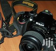 Nikon D3200 | Cameras, Video Cameras & Accessories for sale in Central Region, Kampala