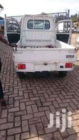 It's Perfect Condition | Heavy Equipments for sale in Kampala, Central Region, Nigeria