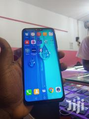 Huawei Y9 64 GB Green | Mobile Phones for sale in Central Region, Kampala