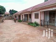 Two Bedroom House In Bweyogerere For Rent | Houses & Apartments For Rent for sale in Central Region, Kampala