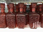 Wine Jars/ | Kitchen & Dining for sale in Central Region, Kampala
