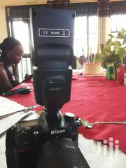 Neewer Tt560 Speedlite | Cameras, Video Cameras & Accessories for sale in Central Region, Kampala
