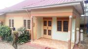 Kisaasi 2bedroom for Rent | Houses & Apartments For Rent for sale in Central Region, Kampala