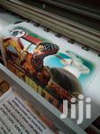Pull Up Banners   Arts & Crafts for sale in Kampala, Central Region, Uganda