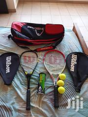 Tennis Equipment | Sports Equipment for sale in Central Region, Kampala