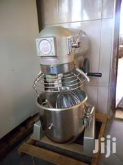 Food Mixer | Restaurant & Catering Equipment for sale in Central Region, Kampala