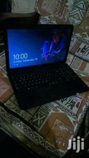 Laptop Toshiba Satellite Pro A300 6GB Intel Core i7 HDD 750GB | Laptops & Computers for sale in Central Region, Kampala