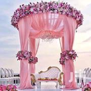 Decoration For All Functions At Affordable Prices | Wedding Wear for sale in Central Region, Kampala