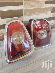 Tail Lights For BMW Mini Cooper On Sale. | Vehicle Parts & Accessories for sale in Central Region, Kampala