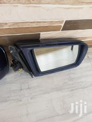 Benz C200 Side Mirrors | Vehicle Parts & Accessories for sale in Central Region, Kampala