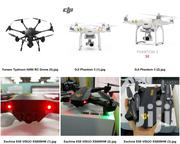 Drones Cameras Video Movie Photography Aerial Drones | Cameras, Video Cameras & Accessories for sale in Central Region, Kampala