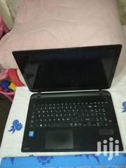 Laptop Toshiba Satellite A350 4GB Intel Celeron HDD 320GB   Laptops & Computers for sale in Central Region, Kampala