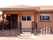 3bedroom 2bathroom House Self Contained For Rent | Houses & Apartments For Rent for sale in Central Region, Kampala