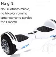 Hoverboards | Sports Equipment for sale in Central Region, Kampala