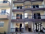 Apartment Is for Rent in Kisaasi | Houses & Apartments For Rent for sale in Central Region, Kampala