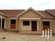 Namugongo New Executive Two Bedroom House For Rent At 300k | Houses & Apartments For Rent for sale in Central Region, Kampala