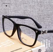Wayfarers Raybans | Clothing Accessories for sale in Central Region, Kampala