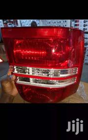 New Kluger Tail Light Each | Vehicle Parts & Accessories for sale in Central Region, Kampala