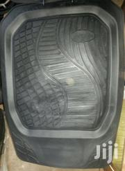 The Black Car Mats | Vehicle Parts & Accessories for sale in Central Region, Kampala