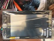 Original Sony Car Stereo Radio | Vehicle Parts & Accessories for sale in Central Region, Kampala