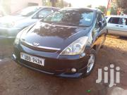 Toyota Wish 1999 Black | Cars for sale in Central Region, Kampala