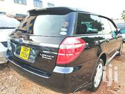 New Subaru Legacy 2006 Black | Cars for sale in Central Region, Kampala