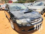 New Subaru Legacy 2005 Black | Cars for sale in Central Region, Kampala