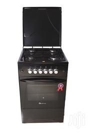 Blueflame All Gas 50*50cm General Cooker | Restaurant & Catering Equipment for sale in Central Region, Kampala