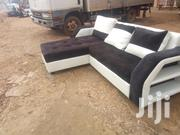 Wanda Mix and Match Sofa Set Readily Available on Sale | Furniture for sale in Central Region, Kampala