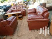 Sofa Set | Furniture for sale in Central Region, Wakiso