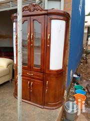 Cabinet | Furniture for sale in Central Region, Wakiso