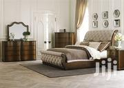 Bed . | Furniture for sale in Central Region, Kampala